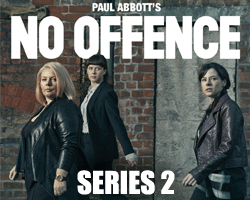 no offence series 2
